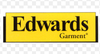 Edwards Garment Co.